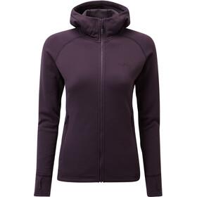 Rab Power Stretch Pro Jacket Women, fig